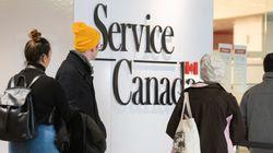 Un organisme demande à Ottawa de réformer