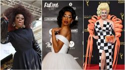 Love, Loss And Drag: How COVID-19 Has Radically Changed These 3 Queens'