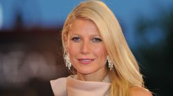 Gwyneth Paltrow Recalls The Moment Her Marriage To Chris Martin Was