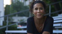 Isabelle Racicot puise dans sa propre vie pour un documentaire sur le
