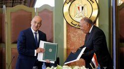 ΣΥΡΙΖΑ: Μια συμφωνία άρον-άρον δημιουργεί επικίνδυνα