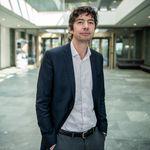 El virólogo más prestigioso de Alemania explica lo que deberían llevar todos los ciudadanos contra el virus: lo tienes en
