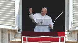 De uma só vez, papa nomeia seis mulheres para órgão de supervisão financeira do
