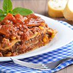 11 receitas deliciosas para fazer no almoço de Dia dos