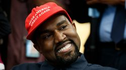 GOP Plan To Beat Biden By Pushing Kanye West Could Backfire On
