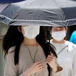 熱中症警戒アラート、出たら何をすべき?東京・千葉・茨城で初めて発令。外での運動「中止」も呼びかけ