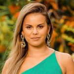 Bachelor In Paradise's Renee Says She Was Known As The 'Black Girl' In