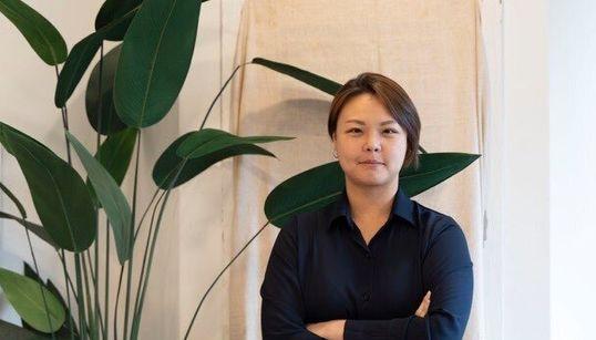 [인터뷰] '성 고정관념' 없는 그림책을