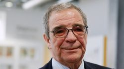 César Alierta, expresidente de Telefónica, en coma inducido en estado