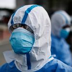 Un grupo de prestigiosos científicos pide una evaluación independiente de la gestión del coronavirus en