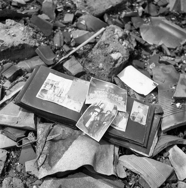 長崎に原爆が投下された1945年8月9日は、こんな日だった。写真や記録を振り返る【終戦から75年】