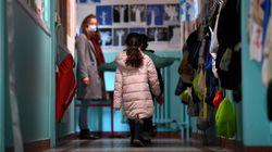 Comment le ministère assouplit les mesures sanitaires pour la rentrée