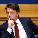 Ma Renzi dal cul-de-sac ha il dovere di tirarci