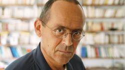 Bernard Stiegler, braqueur devenu philosophe, est
