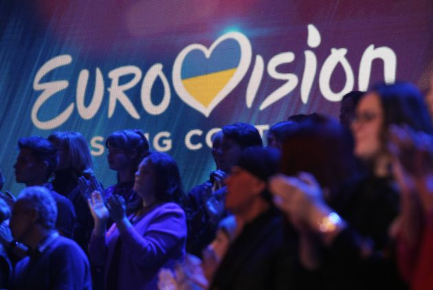 Eurovision Song Contest To Launch New US Version, Bosses Confirm