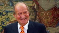 Où est l'ancien roi d'Espagne? Une nouvelle piste à Abu