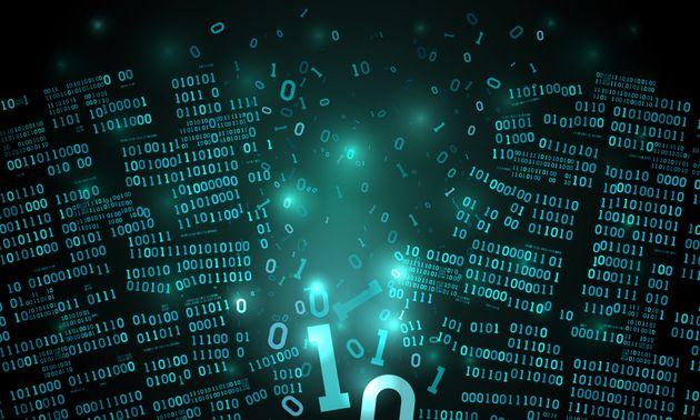 «Καθαρό Δίκτυο»: Φόβοι για «ρήγμα» στο Ίντερνετ μετά από εξαγγελίες των