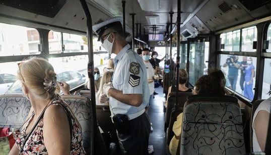 Μέσα Μεταφοράς: Προσλήψεις, προμήθεια λεωφορείων και αύξηση δρομολογίων λόγω
