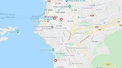 Ces trois secteurs de Marseille où le masque va devenir