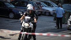 Συνελήφθη στο Καβούρι ο «Vor V Zakone» της ρωσικής