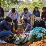 Brasil chega a 99.572 mortes por covid-19 e 2.962.442 casos