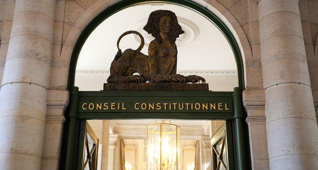 Le Conseil constitutionnel censure la quasi-totalité de la loi LREM sur les