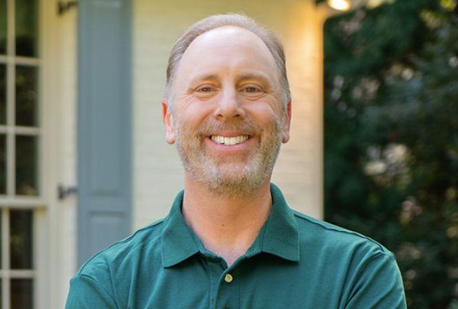 Georgia Democratic Senate candidate Matt Lieberman self-published a novel, Lucius, in 2018 in reaction to the white supremaci