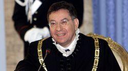 Cesare Mirabelli sul taglio dei parlamentari: