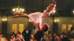 """Dirty Dancing"" s'offre une suite avec son actrice"