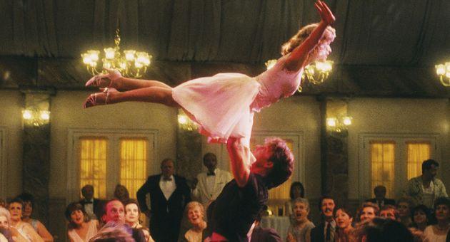 «Dirty Dancing» va avoir droit à une autre suite, mais cette fois, ce sera celle que...
