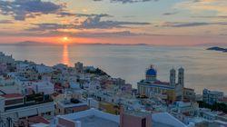 Animasyros: Το μεγαλύτερο Φεστιβάλ Κινουμένων Σχεδίων της χώρας γίνεται