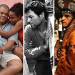 Canal no Youtube reúne cerca de 400 filmes brasileiros para ver totalmente de
