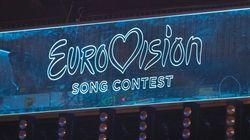 Une version américaine de l'Eurovision va voir le