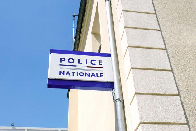 Trois mineurs mis en examen pour l'agression du maire de Miribel-Les-Échelles (photo