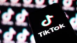 TikTok Threatens Suit Over Trump's 'Dangerous' Order To Ban The