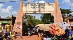 Μπουρκίνα Φάσο: Τουλάχιστον 20 άνθρωποι σκοτώθηκαν από επίθεση ενόπλων σε