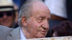 El duro calificativo del prestigioso 'Financial Times' sobre Juan Carlos
