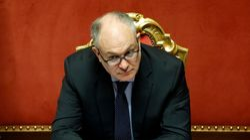 L'Italia chiede l'accesso al fondo Sure alla Commissione Europea per 28,5