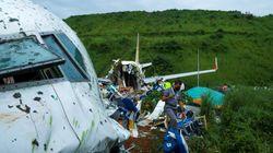Air India Flight Crash: Death Toll Rises To 18, Three Passengers Still