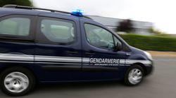 Le gendarme qui a tué un routier placé en garde à vue, l'IGGN