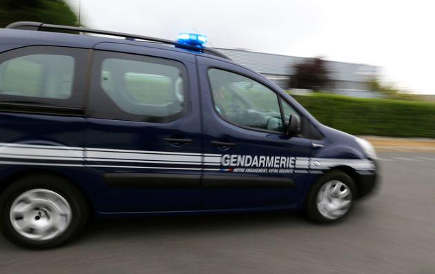 À Montauban, un gendarme a été contraint d'ouvrir le feu pour empêcher un...