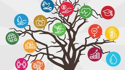 SDGsって、なんだろう?手軽に「世界のこれから」を学べるオススメ10選