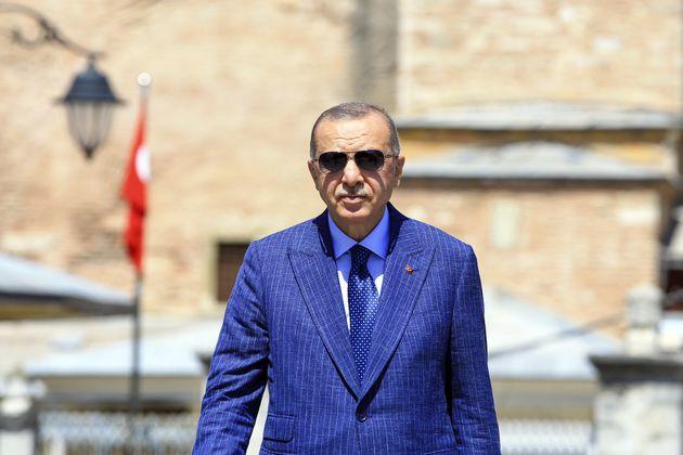 Così l'Erdoğanomics sta portando al collasso l'economia