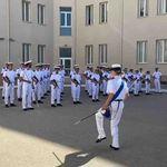 Balla coi marinai al ritmo di