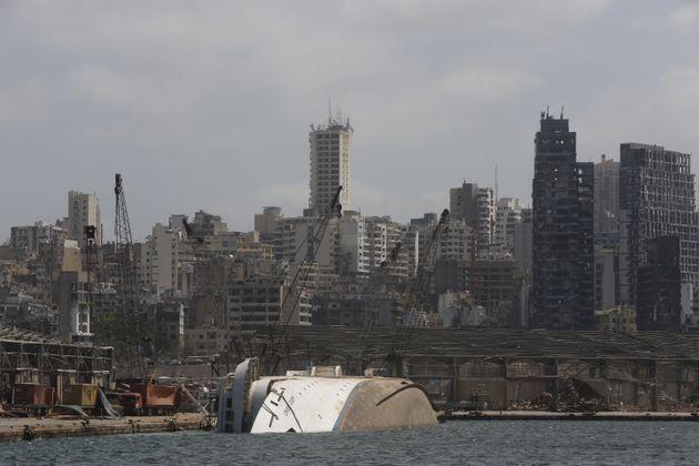 Plus de 6000 blessés et 158 morts après les explosions à