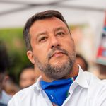 Se Salvini votasse no... (di U.