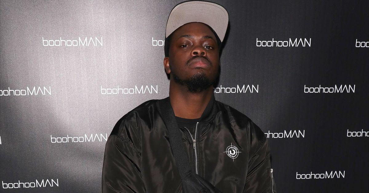 Radio 1Xtra Presenter Sideman Quits Over BBC's Use Of N-Word