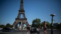 París impondrá la mascarilla obligatoria, pero sólo en cuatro de los departamentos más