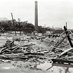 平和の願い、今年もつなぎ続ける 長崎の原爆から75年