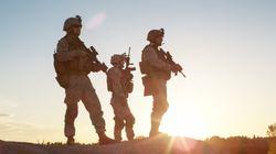 Οι ΗΠΑ μειώνουν τις δυνάμεις τους στο Αφγανιστάν σε κάτω από 5.000